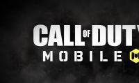 Call of Duty: Mobile - Nuovo trailer ed inizio della beta su Android