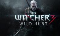 Svelata la data di lancio della GOTY di The Witcher 3