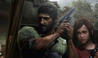 The Last of Us - Meet the Infected Gameplay