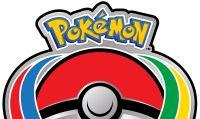 Annunciati date e sedi dei Campionati Internazionali Nordamericani e dei Campionati Mondiali Pokémon 2018