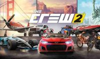 The Crew 2 - Da domani sarà disponibile il quinto aggiornamento gratuito 'Inner Drive'