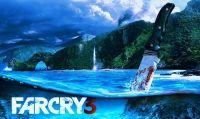 Nuove immagini per Far Cry 3