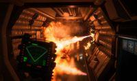 Alien: Isolation - Il trailer E3 Accolades