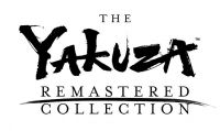 Yakuza 4 Remastered è disponibile ora per il download digitale