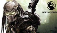 Arriva il Mortal Kombat X Predator Bundle