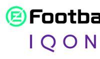 Konami annuncia una partnership con Iqoniq per la Stagione 20/21 di PES 2021