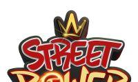 Street Power Football - Svelata la data d'uscita del gioco