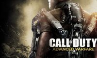 Call of Duty: Advanced Warfare è il gioco più tramesso su Twitch