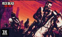 Red Dead Online – Nuove gare a cavallo ora disponibili