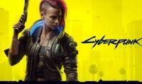 Cyberpunk 2077 è stato rinviato nuovamente