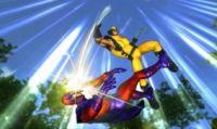 Immagini per Marvel Avengers: Battaglia per la Terra