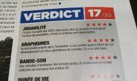 E' francese la prima recensione di Metal Gear Solid V: TPP