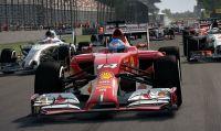 F1 2015 è gratis su Steam