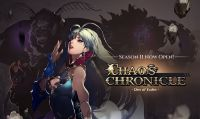 Disponibile la seconda stagione di Chaos Chronicles