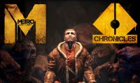 Metro: Last Light - DLC Chronicles Pack