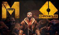 Metro: Last Light - DLC Chronicles Pack