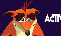 Il futuro di Crash Bandicoot è ancora nelle mani di Activision