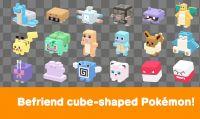 Niente trasferimento di dati tra le versioni Switch e mobile di Pokémon Quest
