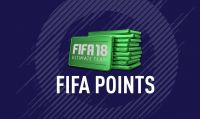 EA difende il ''pay-to-win'' di FIFA Ultimate Team