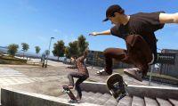 Annunciato Skate 4