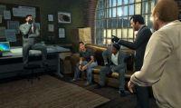 Risolti i recenti problemi di GTA 5 Online