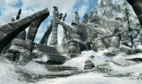 TES V: Skyrim Special Edition - Su Steam prova gratuita nel weekend