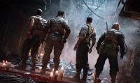 Kotaku rivela che Call of Duty 2020 sarà sviluppato da Treyarch