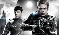 Trailer di lancio di Star Trek The Video Game