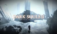 Dark Souls II - Video confronto: PC vs PS4