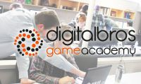 Digital Bros Game Academy introduce le lezioni sugli Shaders