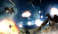 Nuove immagini per Armored Core: Verdict Day