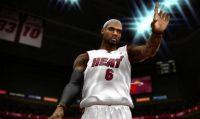 NBA 2K14 - Trailer di lancio
