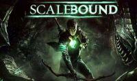 Ci sono speranze per la ripresa dei lavori su Scalebound?