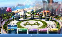 Ubisoft e Hasbro annunciano Monopoly per Nintendo Switch