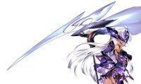 Xenoblade Chronicles 2 - L'aggiornamento 1.40 è previsto per il 27 aprile