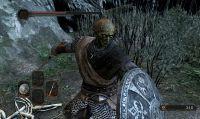Immagini per Dark Souls II