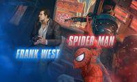 Marvel vs. Capcom: Infinite - Ecco il reveal trailer mostrato al ComiCon