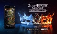 Siete pronti a conquistare Il Trono di Spade su Mobile?