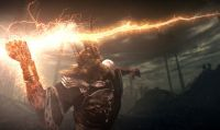 Dark Souls disponibile nei 'Giochi su Richiesta' di Xbox LIVE