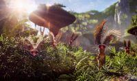 BioWare offre un elenco dei fix per la demo di Anthem prevista a febbraio