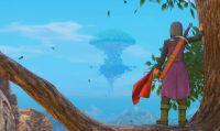 Dragon Quest XI - Presentate le box art delle versioni per PS4 e 3DS