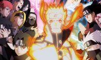 Svelati nuovi dettagli per tutti i fan di Naruto Shippuden