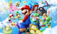 Due nuove modalità per Mario Party 10