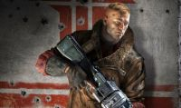 Wolfenstein II: The New Colossus - Nuovo video gameplay su Liesel