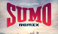 Sumo (Remix) è ora disponibile in GTA Online
