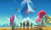 No Man's Sky - Un video mostra le 11 funzionalità inserite post lancio