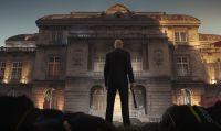 Ecco il trailer di lancio di Hitman: Definitive Edition