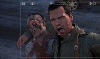 Capcom Vancouver subisce un ridimensionamento e licenzia circa 50 dei suoi dipendenti