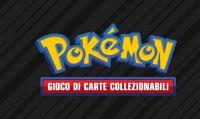 Dettagli sull'espansione Sole e Luna - Tuoni Perduti del GCC Pokémon