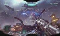 Halo 5: Guardians batte tutti i record della serie Halo